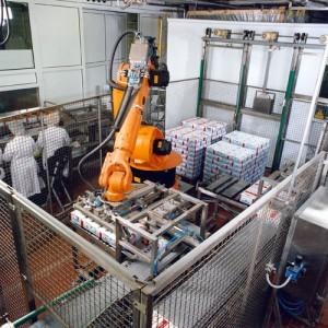 1-robotic-packer