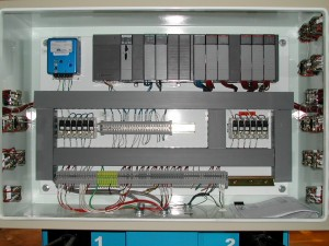 PLC-Box